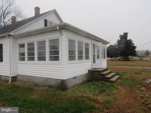 670 Lively Hope Road, CALLAO, VA 22435 (#VANV101220) :: The Licata Group/Keller Williams Realty