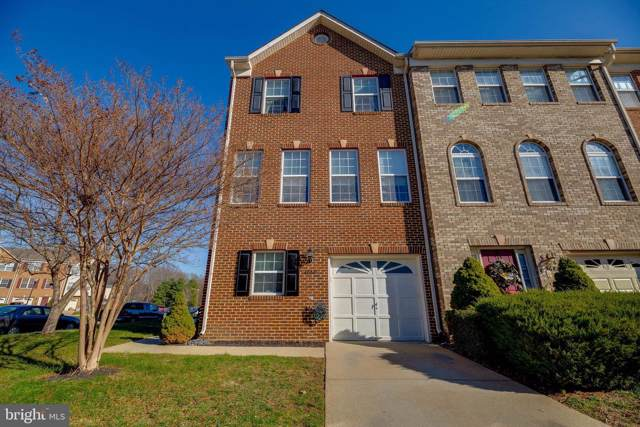3680 Princess Of Wales Place, WHITE PLAINS, MD 20695 (#MDCH209350) :: Colgan Real Estate