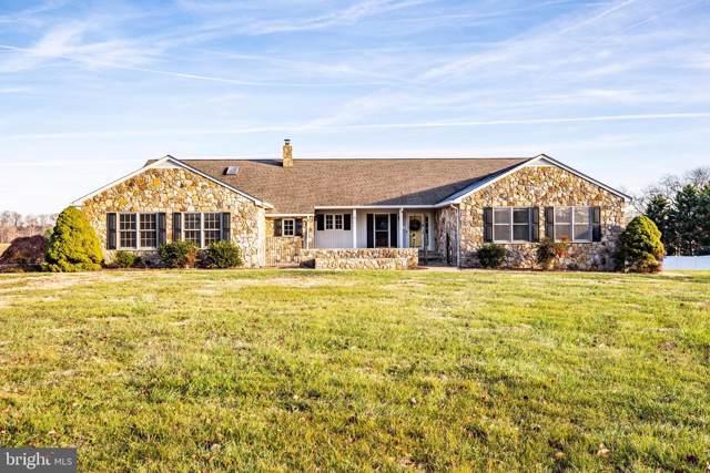 118 Ringgold Road, FREDERICKSBURG, VA 22405 (#VAST217164) :: RE/MAX Cornerstone Realty