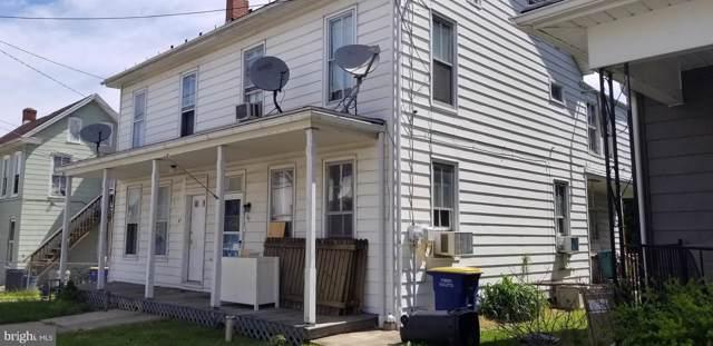67 S Front Street, YORK HAVEN, PA 17370 (#PAYK129818) :: Flinchbaugh & Associates