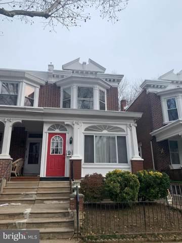 5509 N Marshall Street, PHILADELPHIA, PA 19120 (#PAPH856688) :: Remax Preferred | Scott Kompa Group