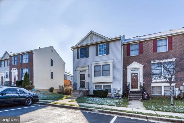 2411 Warm Spring Way, ODENTON, MD 21113 (#MDAA420588) :: Mortensen Team