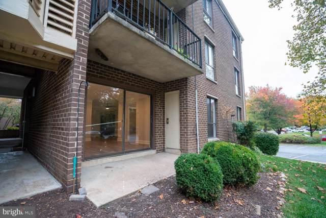 17814 Buehler Road 1-H-7, OLNEY, MD 20832 (#MDMC689538) :: Arlington Realty, Inc.