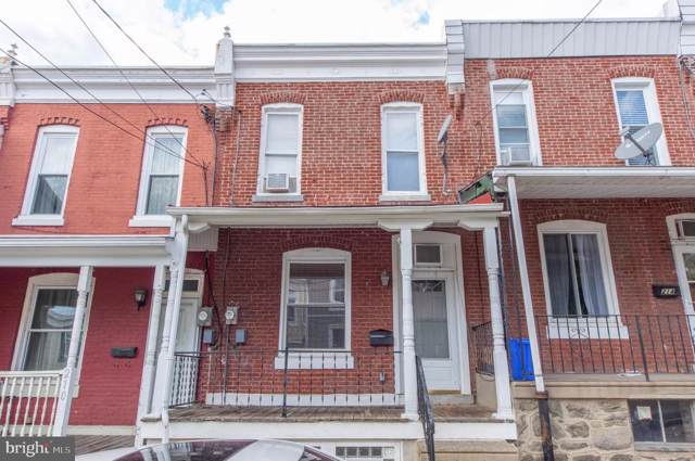212 East Street, PHILADELPHIA, PA 19128 (#PAPH856704) :: Remax Preferred | Scott Kompa Group