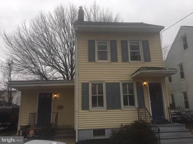 20 Ann Street, BORDENTOWN, NJ 08505 (#NJBL362860) :: Tessier Real Estate