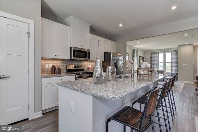 107 Fela Drive, CINNAMINSON, NJ 08077 (#NJBL362866) :: Tessier Real Estate