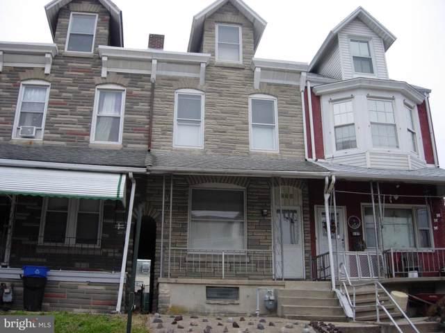 235 Chapel Terrace, READING, PA 19602 (#PABK351680) :: LoCoMusings