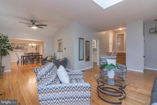 1254 Audubon Road, WEST CHESTER, PA 19382 (#PACT495206) :: John Smith Real Estate Group