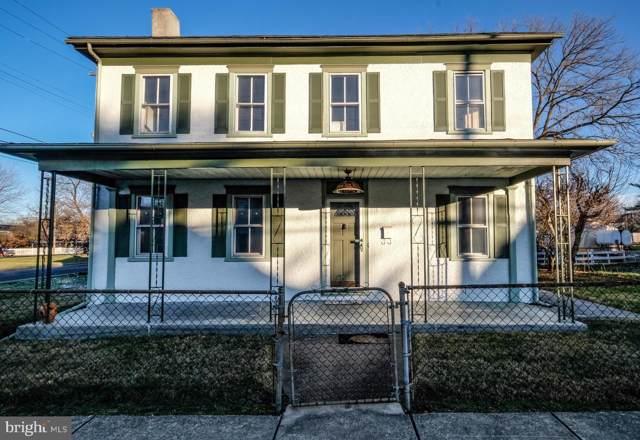 204 Cloud Street, FRONT ROYAL, VA 22630 (#VAWR138822) :: A Magnolia Home Team