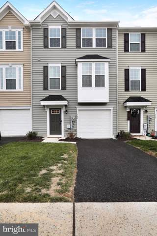 162 Ontario Drive, FALLING WATERS, WV 25419 (#WVBE173382) :: Shamrock Realty Group, Inc