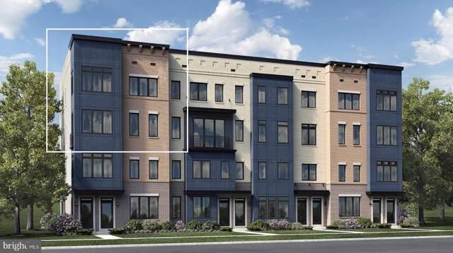 23685 Hopewell Manor Terrace, ASHBURN, VA 20148 (#VALO399928) :: The Bob & Ronna Group