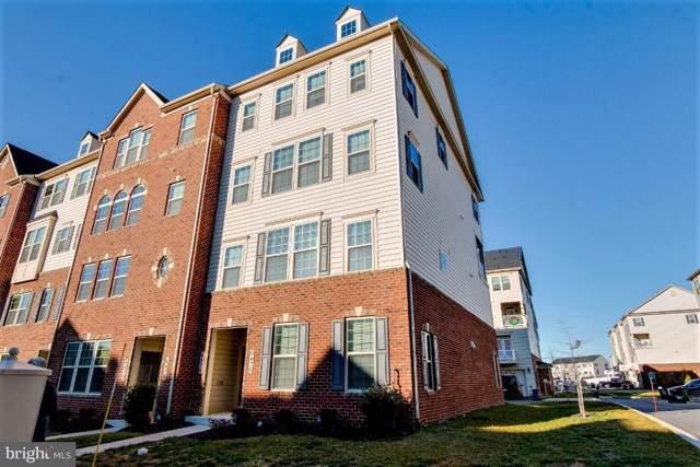 6478 Walcott Lane, FREDERICK, MD 21703 (#MDFR257504) :: Jim Bass Group of Real Estate Teams, LLC
