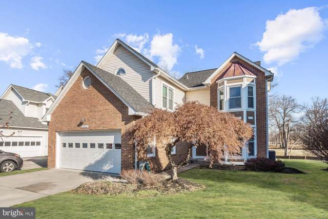14213 Greenview Drive, LAUREL, MD 20708 (#MDPG553422) :: The Licata Group/Keller Williams Realty