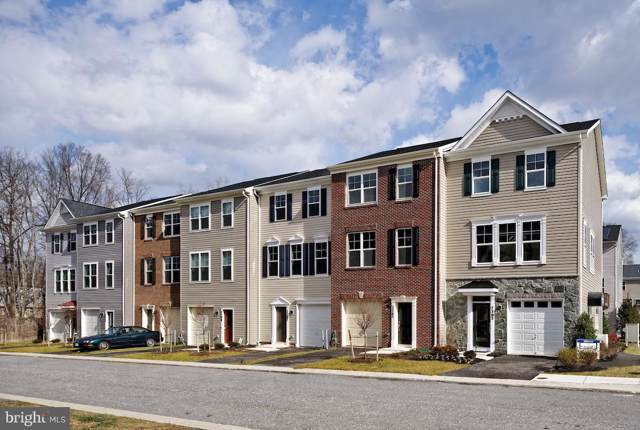 7514 Resch Loop, GLEN BURNIE, MD 21061 (#MDAA420620) :: Dart Homes