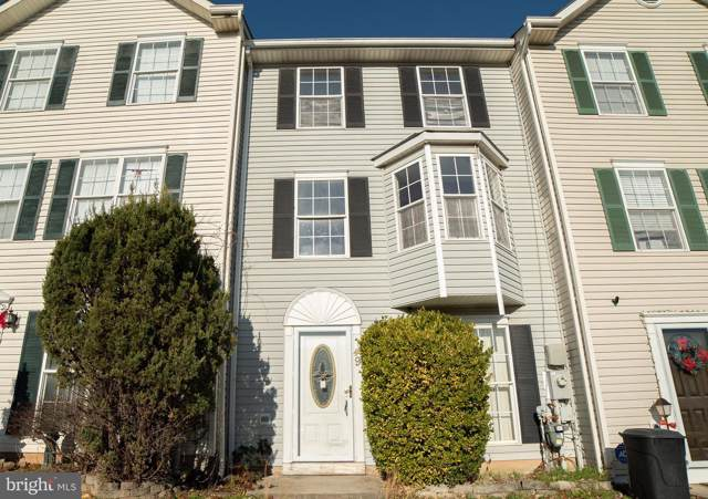 49 Blue Spire, MIDDLE RIVER, MD 21220 (#MDBC480488) :: Bob Lucido Team of Keller Williams Integrity