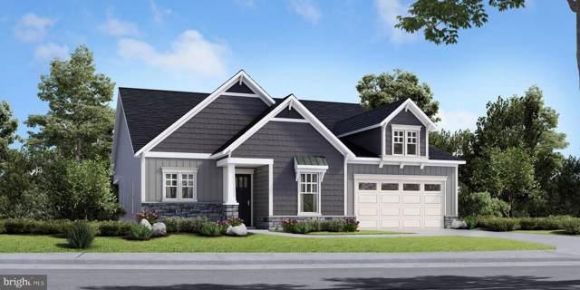 TBD Rustic Wood Drive Inspire Floorpl, GETTYSBURG, PA 17325 (#PAAD109758) :: Colgan Real Estate