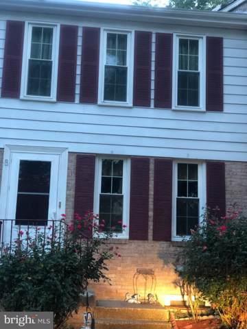 5939 Kara Place, BURKE, VA 22015 (#VAFX1102896) :: Cristina Dougherty & Associates