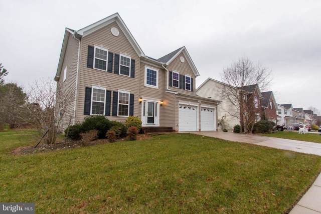 20817 Middlegate Drive, LEXINGTON PARK, MD 20653 (#MDSM166566) :: The Licata Group/Keller Williams Realty