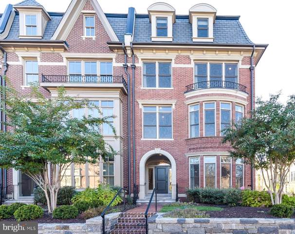 10846 Symphony Park Drive, NORTH BETHESDA, MD 20852 (#MDMC689612) :: Homes to Heart Group