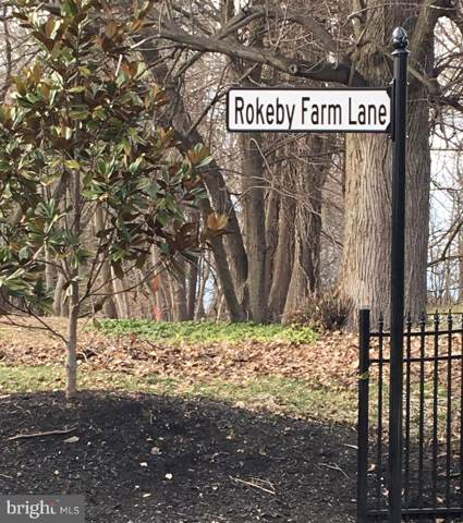 105 Rokeby Farm Lane, WEST CHESTER, PA 19382 (#PACT495244) :: Lucido Agency of Keller Williams