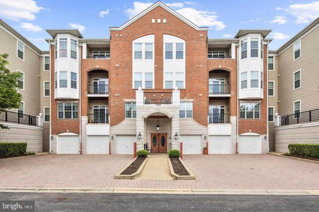 5900 Great Star Drive #305, CLARKSVILLE, MD 21029 (#MDHW273490) :: Erik Hoferer & Associates