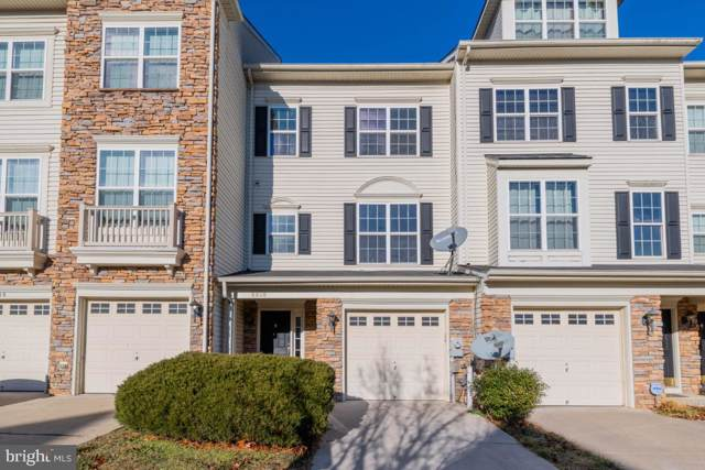 4316 Vintage Ivy Lane, OWINGS MILLS, MD 21117 (#MDBC480508) :: Revol Real Estate