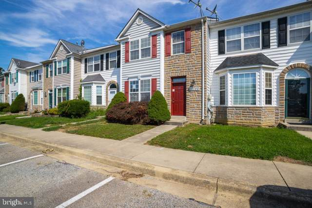 10750 Esprit Place, WHITE PLAINS, MD 20695 (#MDCH209400) :: Viva the Life Properties