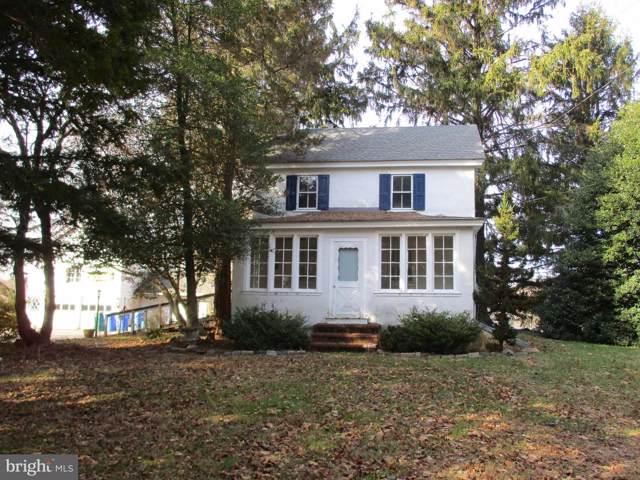 3315 Garnet Mine Road, GARNET VALLEY, PA 19061 (#PADE505832) :: The Matt Lenza Real Estate Team