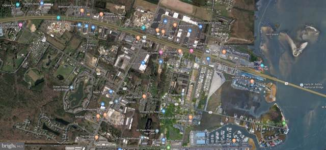 9936 Stephen Decatur Highway, OCEAN CITY, MD 21842 (#MDWO110878) :: Atlantic Shores Sotheby's International Realty
