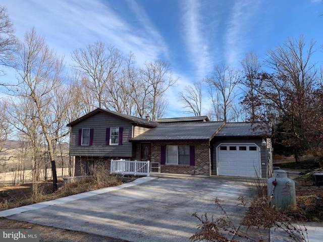 401 Sheetz Road, HALIFAX, PA 17032 (#PADA117432) :: Liz Hamberger Real Estate Team of KW Keystone Realty