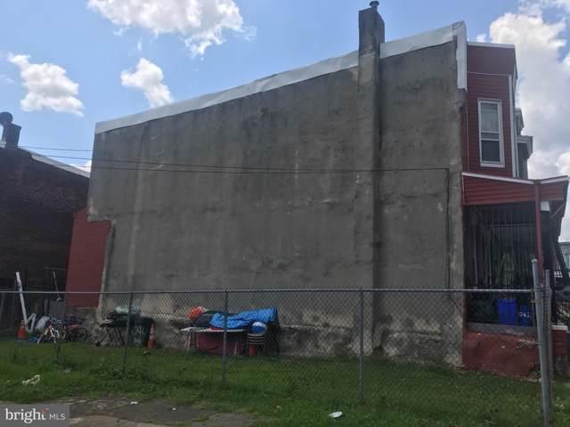 1040 W Pacific Street, PHILADELPHIA, PA 19140 (#PAPH856996) :: LoCoMusings