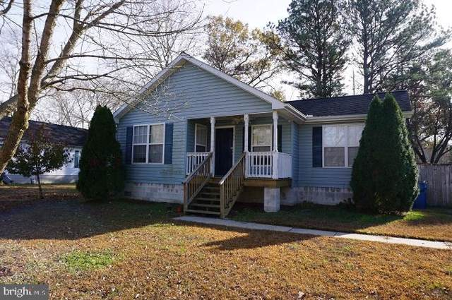 133 Smugglers Way, GREENSBORO, MD 21639 (#MDCM123422) :: RE/MAX Plus