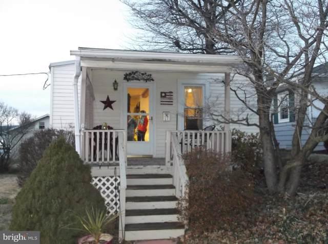 17 W Pine Street, ENOLA, PA 17025 (#PACB120032) :: Iron Valley Real Estate