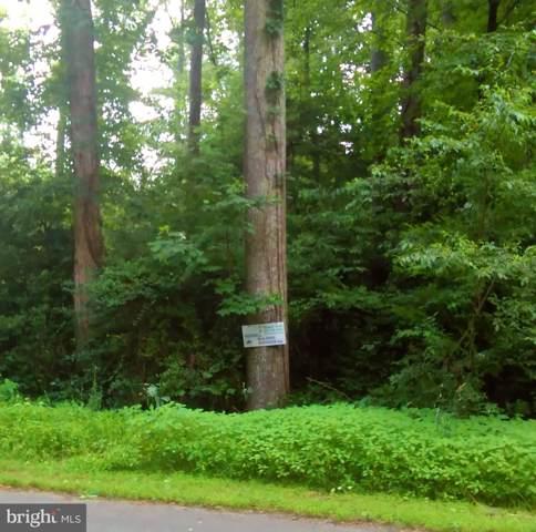 102 James Lane, STAFFORD, VA 22556 (#VAST217208) :: Pearson Smith Realty