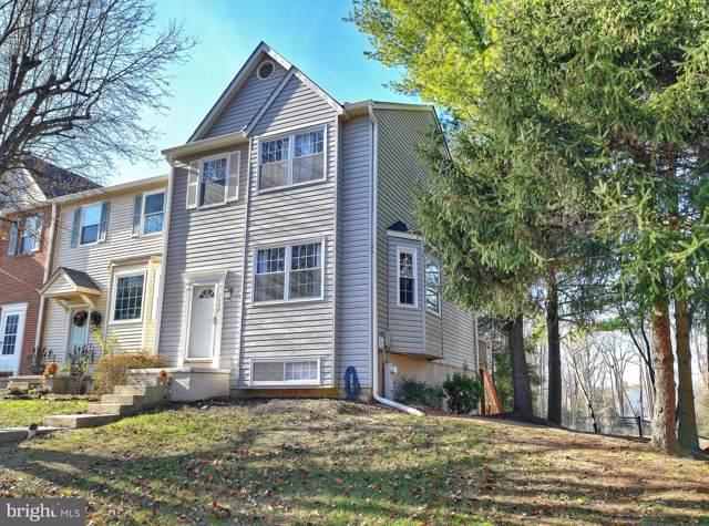 7800 Titan Court, PASADENA, MD 21122 (#MDAA420680) :: The Matt Lenza Real Estate Team