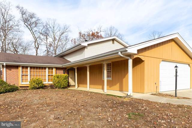 5123 Alfred Drive, WALDORF, MD 20601 (#MDCH209412) :: Colgan Real Estate
