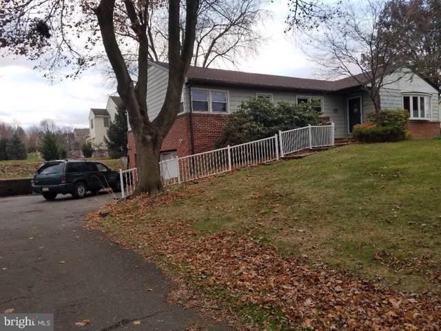 2192 Veumont Drive, LANCASTER, PA 17601 (#PALA144742) :: The Craig Hartranft Team, Berkshire Hathaway Homesale Realty