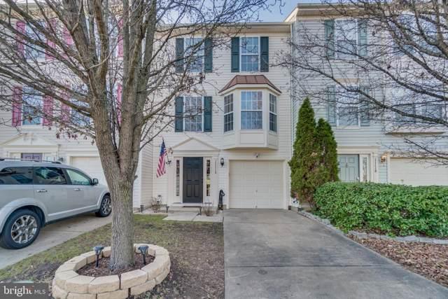 11116 Gander Court, FREDERICKSBURG, VA 22407 (#VASP218232) :: Seleme Homes