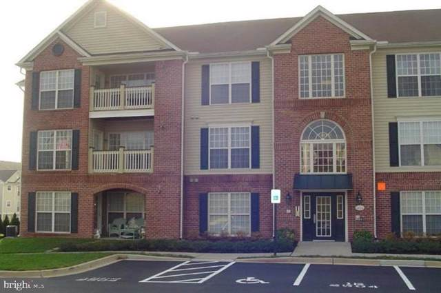 2504 Hemingway 1-3B, FREDERICK, MD 21702 (#MDFR257586) :: Jim Bass Group of Real Estate Teams, LLC
