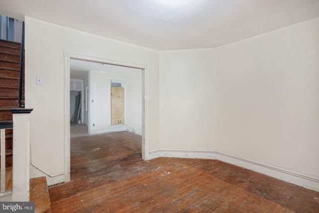 5134 N Fairhill Street, PHILADELPHIA, PA 19120 (#PAPH857156) :: HergGroup Horizon