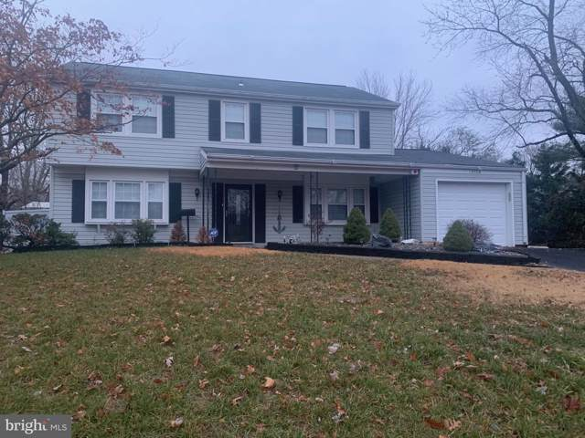12408 Kembridge Drive, BOWIE, MD 20715 (#MDPG553578) :: The Daniel Register Group