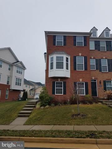 43203 Whelplehill Terrace, ASHBURN, VA 20148 (#VALO400000) :: The Putnam Group