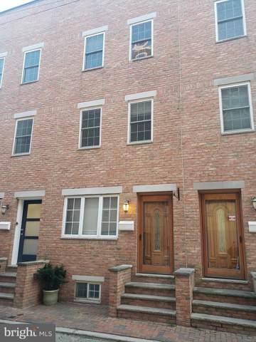 504 Kater Street, PHILADELPHIA, PA 19147 (#PAPH857246) :: Erik Hoferer & Associates