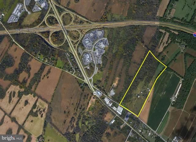 19982 Beaver Creek Road, HAGERSTOWN, MD 21740 (#MDWA169598) :: Arlington Realty, Inc.