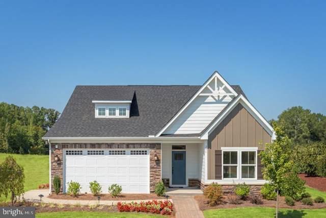10789 Cheryl Turn, WALDORF, MD 20603 (#MDCH209426) :: Jim Bass Group of Real Estate Teams, LLC