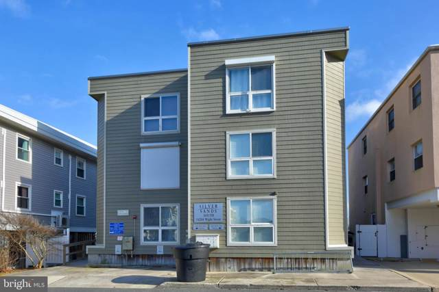14204 Wight Street 201S, OCEAN CITY, MD 21842 (#MDWO110896) :: The Licata Group/Keller Williams Realty