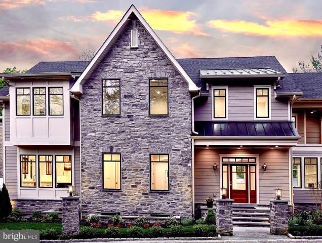 8715 Germantown Avenue, PHILADELPHIA, PA 19118 (#PAPH857284) :: Viva the Life Properties
