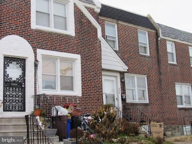 220 Stearly Street W, PHILADELPHIA, PA 19111 (#PAPH857318) :: LoCoMusings