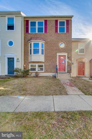 3806 Envision Terrace, BOWIE, MD 20716 (#MDPG553620) :: Certificate Homes