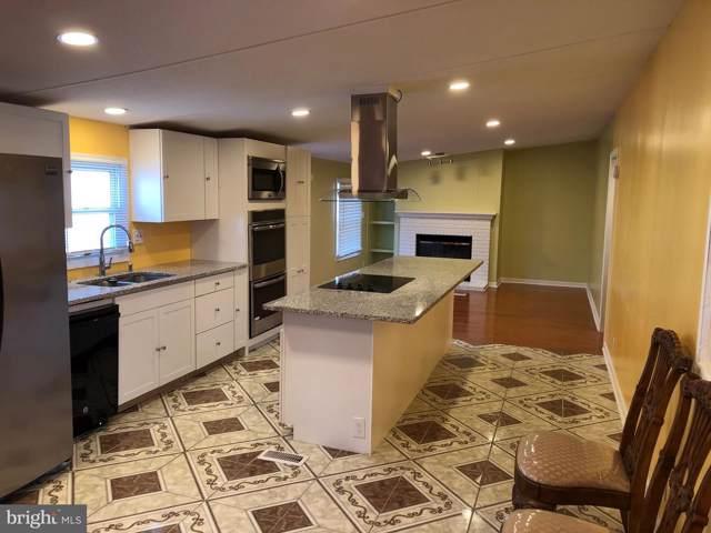 320 Arizona Avenue, WILLIAMSTOWN, NJ 08094 (#NJGL252032) :: Daunno Realty Services, LLC
